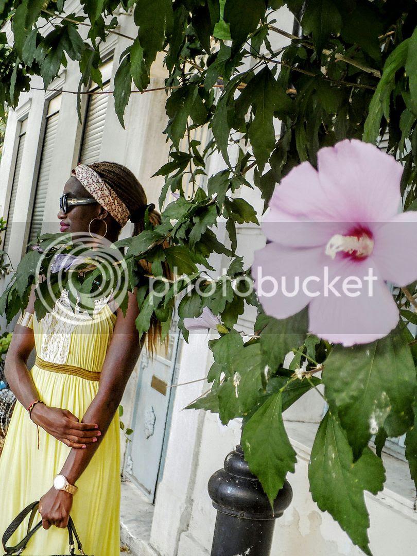 photo Scarf as headband trend style_zpsjekq6k6t.jpg