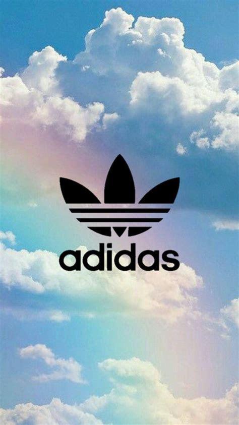 adidas wallpaper wallpapers
