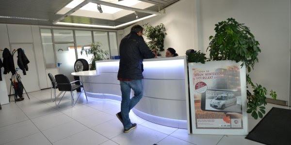 Autohaus Fiat.jpg