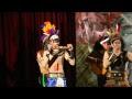 """Chirigota """"Mi segundo carnaval y el último"""" 2012"""