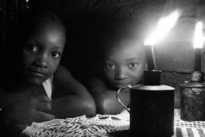 Eu, negro, sobrevivente das estatísticas no Brasil