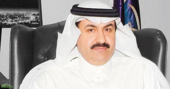 a8a8c0c9f كشف مساعد مدير عام الخطوط السعودية للعلاقات العامة عبد الله الأجهر عن أن  عدد الطائرات بالخطوط لا تكفي لتغطية الرحلات الداخلية والدولية، في ظل تنامي  الطلب.