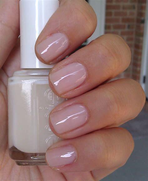 25 Eye Catching Nail Polish Trends This Season   Nails