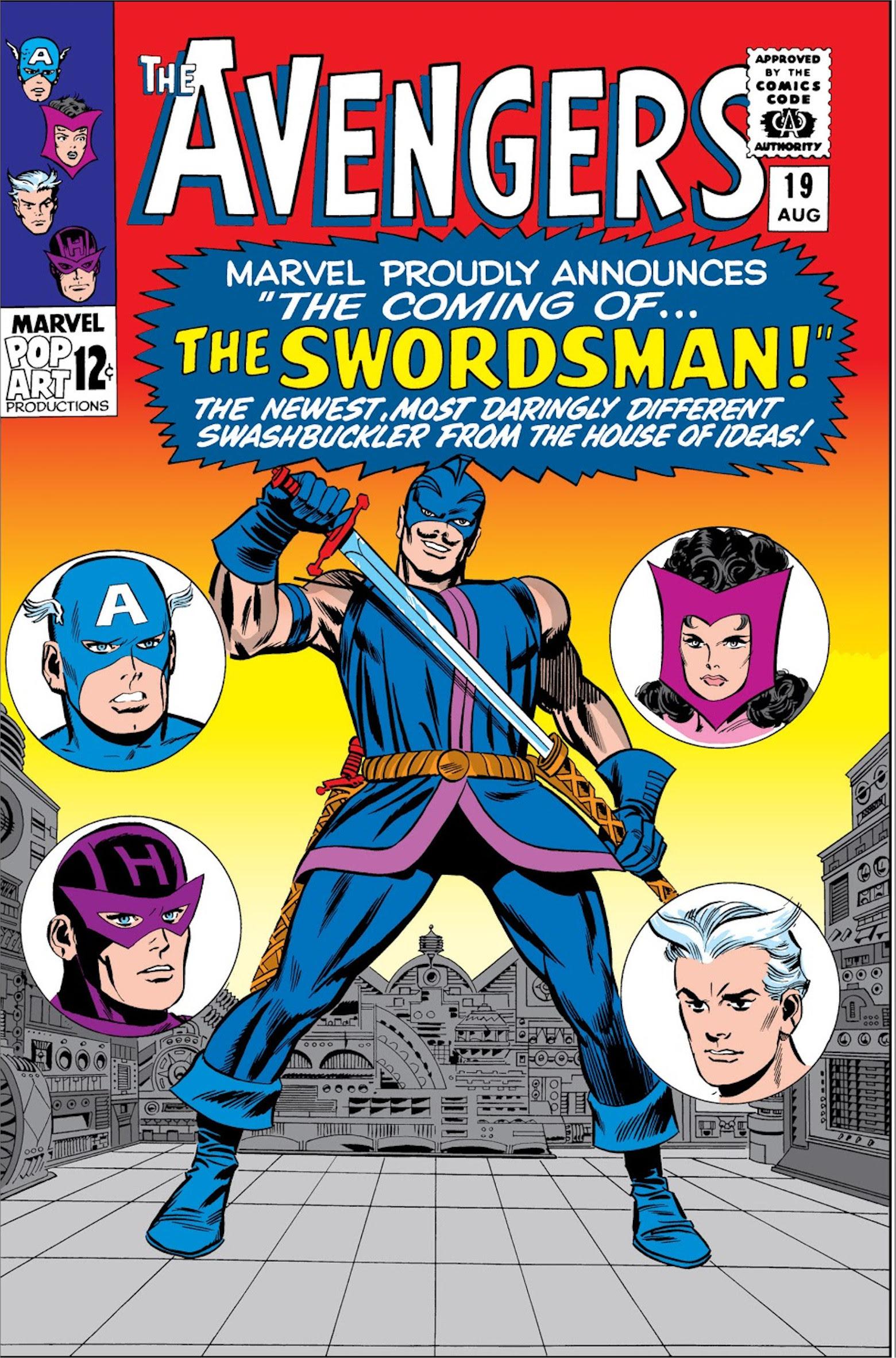 http://vignette4.wikia.nocookie.net/marveldatabase/images/e/e7/Avengers_Vol_1_19.jpg/revision/latest?cb=20051201155248