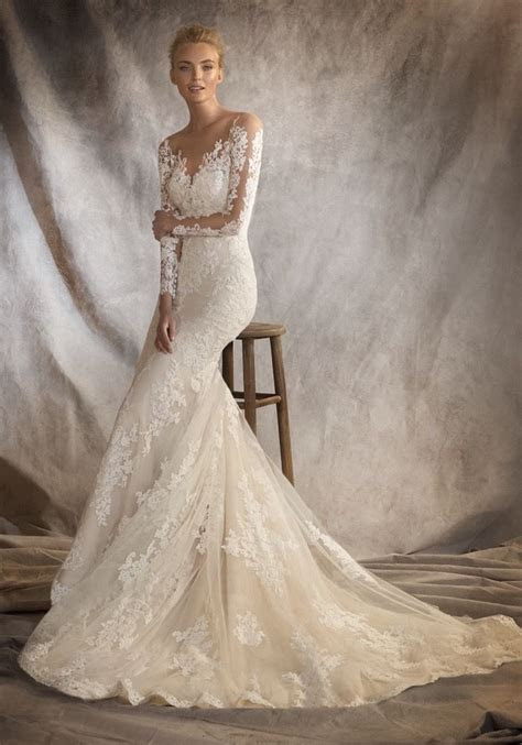Best 25  Pronovias wedding dress ideas on Pinterest