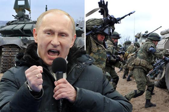 russia-putin-mobilize