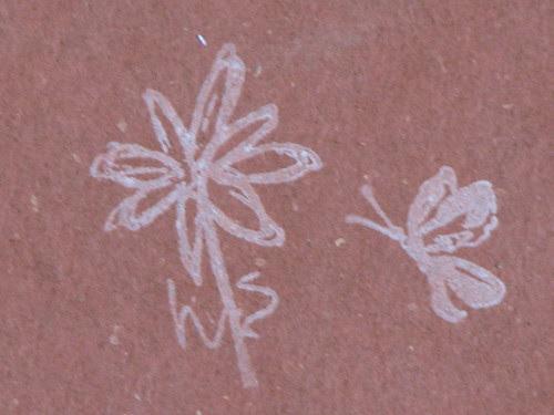 Adirondack Snow Cap Pigment Ink001