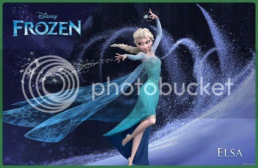 disney-frozen-characters