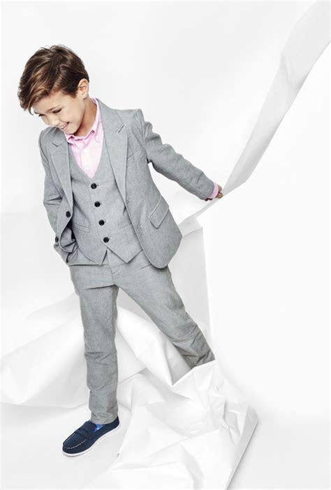 17  best ideas about Boys Suits on Pinterest   Little boy