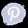 socialpastels_large_68