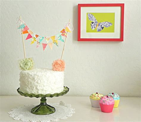 10 Hacks to turn a store bought cake into a masterpiece