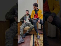 tiktok funny videos | zulqarnain sikandar tiktok videos