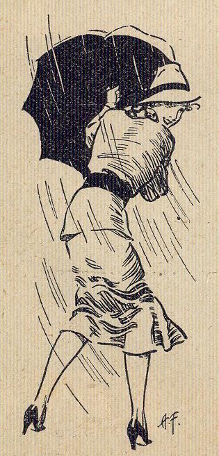 Almanaque Bertrand, 1938 - 32a