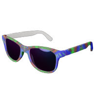 F156 SUNGLASSES