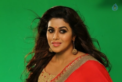 Poorna New Gallery - 20 of 33