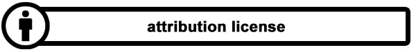 Attribution License