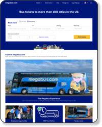 http://us.megabus.com/