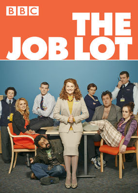 Job Lot, The - Season 1
