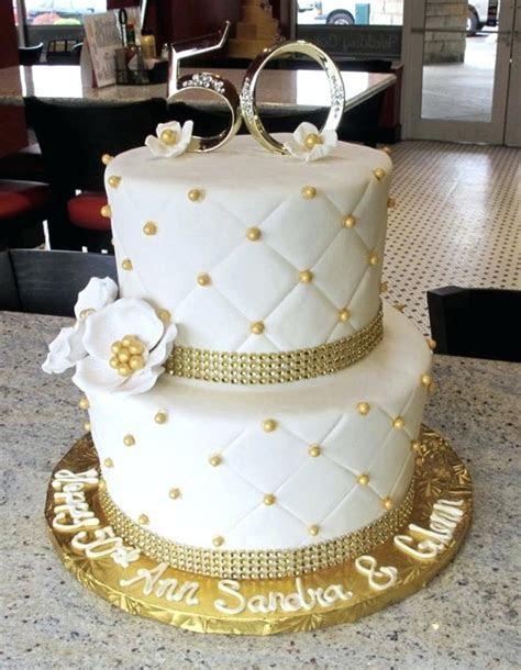 home improvement. Albertsons wedding cakes   Summer Dress