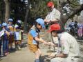 20080309-108木の葉賞