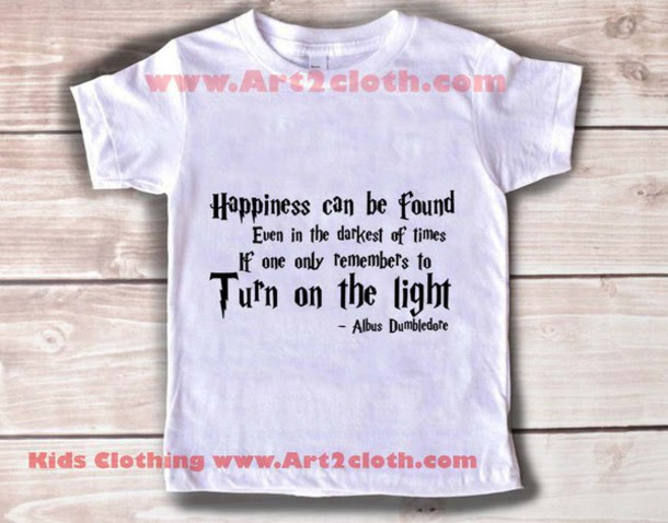 Shirt Dobby Youth Shirt Tshirt Kids Baby Boy Baby Clothing