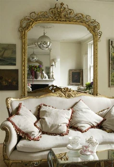 39 Mirror Decor In Living Room, Living Room Mirrors Houzz