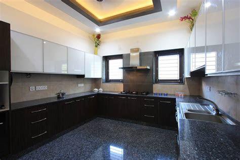 sikali residence designed  ansari architects chennai