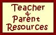 Teacher and Parent Resources (TAP)
