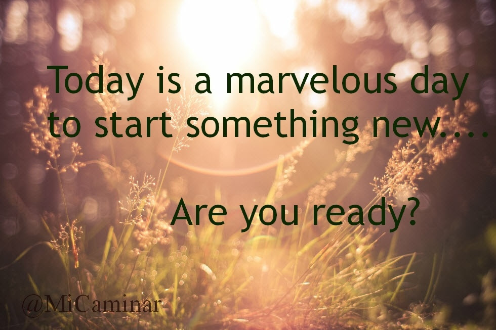 New Day Quotes New Day Sayings New Day Picture Quotes