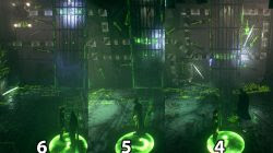 Batman Arkham Knight Intro to Physics Riddler's Revenge