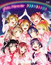 Love Live! M's Final Love Live! - M'sic Forever / M's