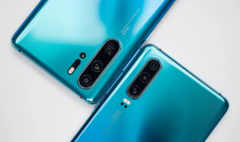 Huawei will be a shadow of its former self if US doesn't ease restrictions by next year: report