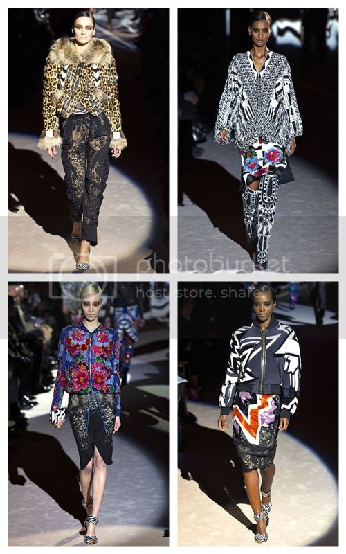 Tom Ford Fall 2013: London Fashion Week photo tom-ford-fall-2013-london-fashion-week-01_zpsc2b5eb3a.jpg