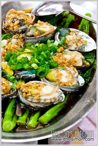 新林海鮮餐廳08.jpg
