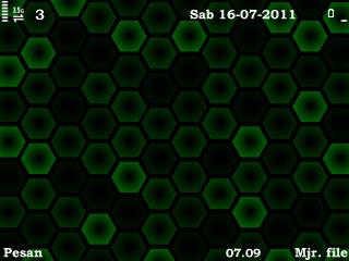 Unduh 920 Koleksi Background Keren Jpg HD Paling Keren
