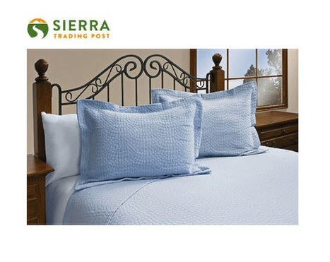 Clothing Allowance Shop For The Home Decor With Sierra
