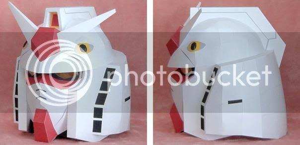 photo gandamu2.papercraft.via.papermau.02_zpsjvbwchac.jpg