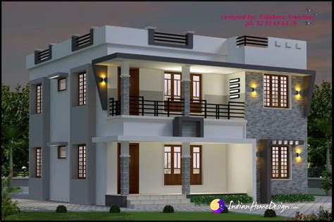 indian house designs double floor astonishing plan rare