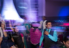 Top Indian Wedding Photography