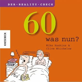 60 Was Nun Von Mike Haskins Clive Whichelow Portofrei Bei Bücher