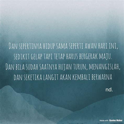 quotes sedih tumblr kata kata mutiara