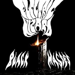 Black Masses