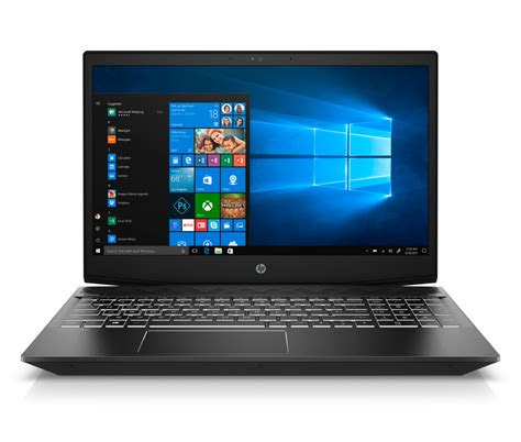 refreshed hp pavilion gaming series launching  month