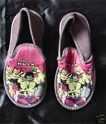 msh_hulk_slippers