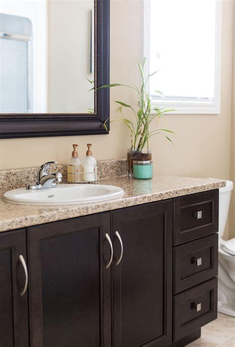 unique brown bathroom ideas bathroom interior design