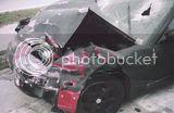 accident pic