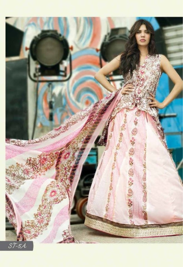 Womens-Girl-Dress-Reeva-Designer-Embroidered-Lawn-Collection-2013-By-Shariq-Textile-18
