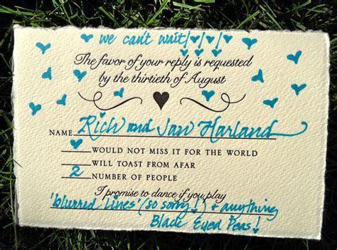 Wedding update ? 1 month away!!   My Favorite Things