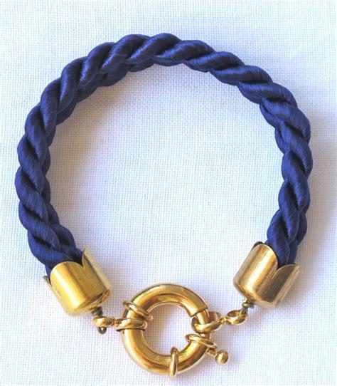 diy  trendy handmade bracelets