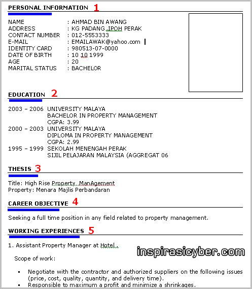 contoh resume degree This sample nursing student resume provides you a template and the first step in preparing and drafting your resume  bachelor's degree in nursing, rn program.